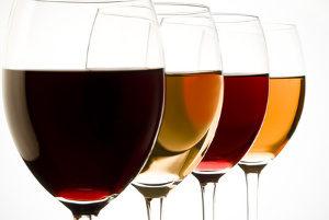 Cave vins
